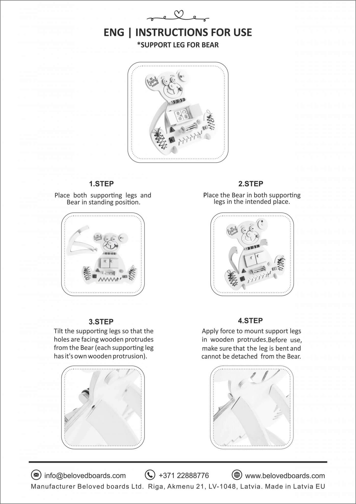 instruction-ENG-1page