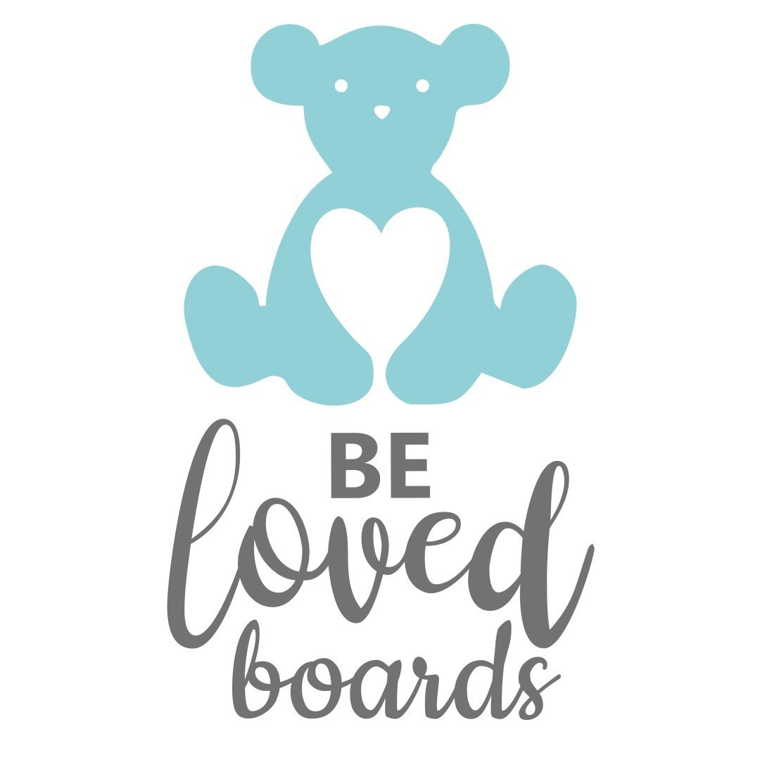 Beloved Boards